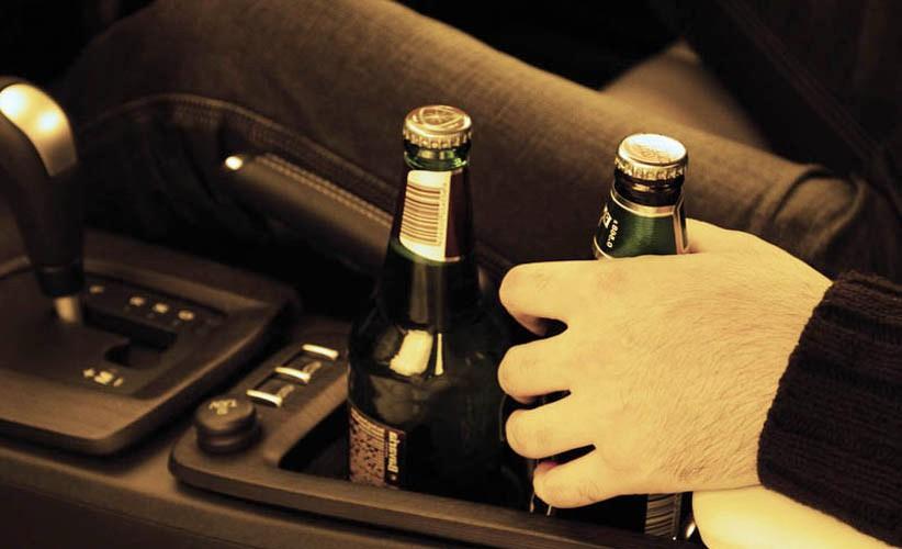 Хилвар, лишение прав за алкоголь возврат прав слишком